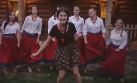 Czy Cleo zaśpiewa w szkole w Gorzowie Śląskim?