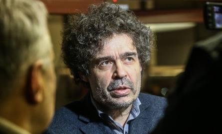 Związkowcy zarzucają dyrektorowi Warcisławowi Kuncowi, m.in. utrudnianie działalności związkowej