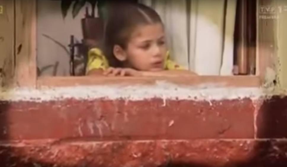 Film do artykułu: Elif -  streszczenie serialu. Co się wydarzy w następnym odcinku? [18.10.2018]