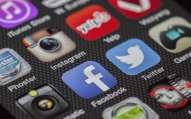 Facebook ma nowy regulamin. Za co można dostać bana?
