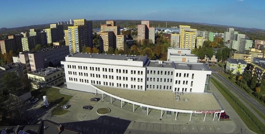 Dąbrowa Górnicza: Szpital miejski źle zarządzany. Szukają dyrektora