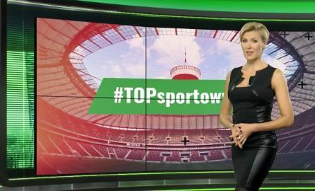 #TOPsportowy24 - hity Internetu (17.10.2017)