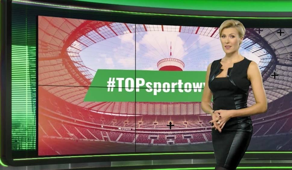Film do artykułu: #TOPsportowy24 - hity Internetu (17.10.2017)