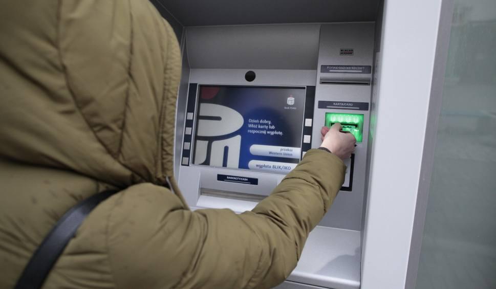Film do artykułu: Przerwy techniczne w bankach [PKO, Pekao, ING, Eurobank, Alior Bank, Deutsche Bank - 14.10.2018]