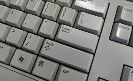 G2A szuka pracowników w Rzeszowie. W piątek spotkanie