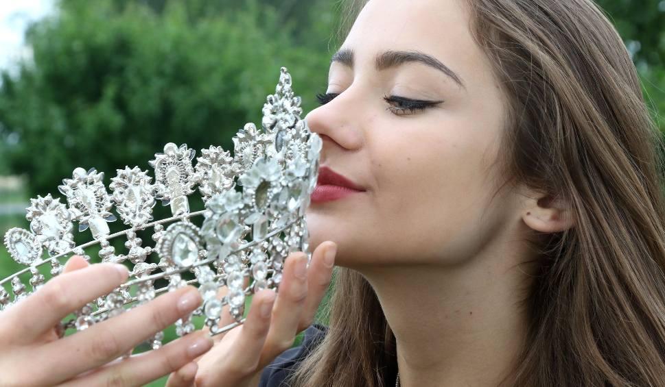Film do artykułu: Miss Ziemi Świętokrzyskiej 2017. Zdobądź koronę! Przyjdź na casting