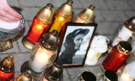 W czwartek (14.11.2019) w Koninie policjant zastrzelił 21-letniego Adama C.