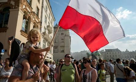 14 kwietnia to Święto Chrztu Polski - zdecydował Sejm