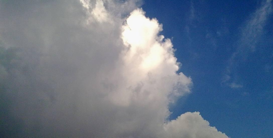 Jakiej pogody możemy się spodziewać w czasie urlopu mówi Maciej Maciejewski