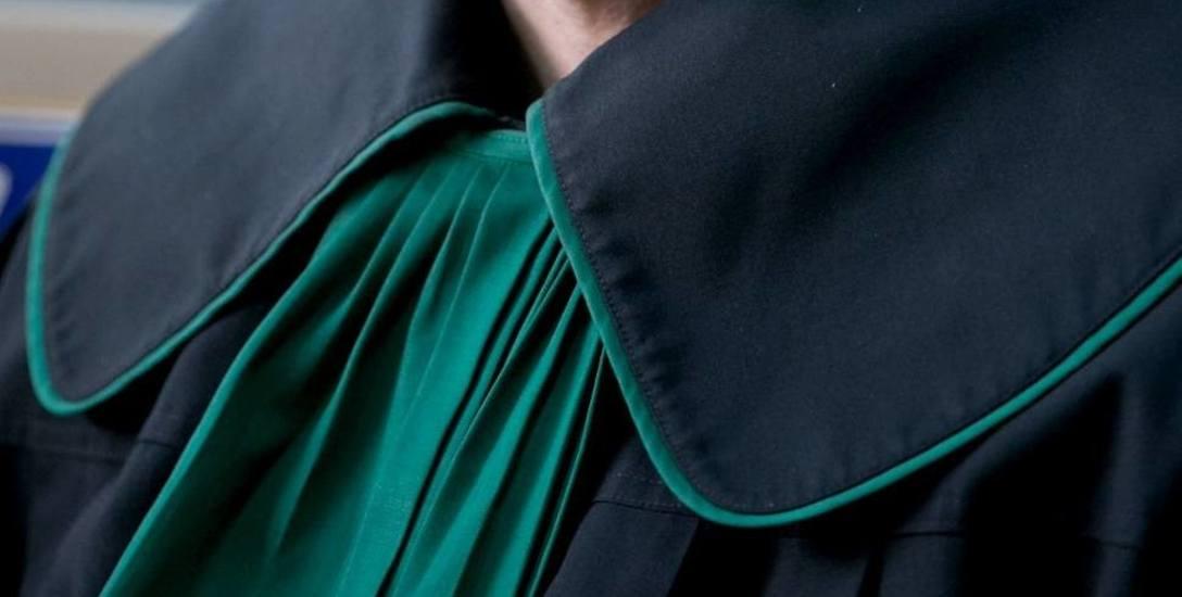 Adwokaci pisali bloga dla mężczyzn. Naruszyli zasady etyki?