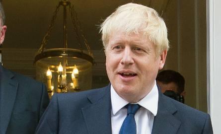 Wielka Brytania ma nowego premiera, Boris Johnson pokonał Jeremy'ego Hunta. Brexit 31 października. Wyniki głosowania Partii Konserwatywnej