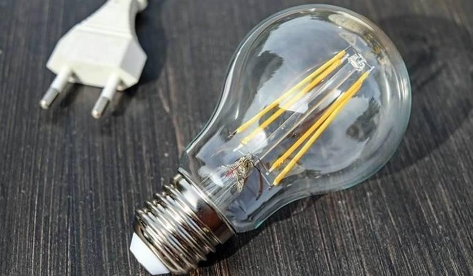 Film do artykułu: Brak prądu w Słupsku i regionie. Sprawdź planowane wyłączenia energii