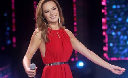 Największą atrakcją zaplanowaną na dzień uroczystości finałowych będzie koncert Natalii Szroeder, uznawanej za jedną z najzdolniejszych i najbardziej