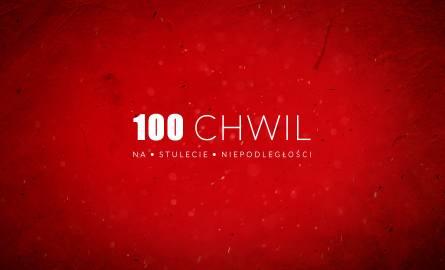 100 chwil na 100-lecie Niepodległości Zobaczcie nasz multimedialny dokument