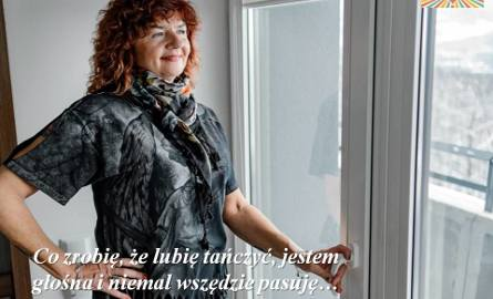 """Torunianka w nowym show TVP """"Sanatorium miłości"""". Zostanie Królową Turnusu?"""