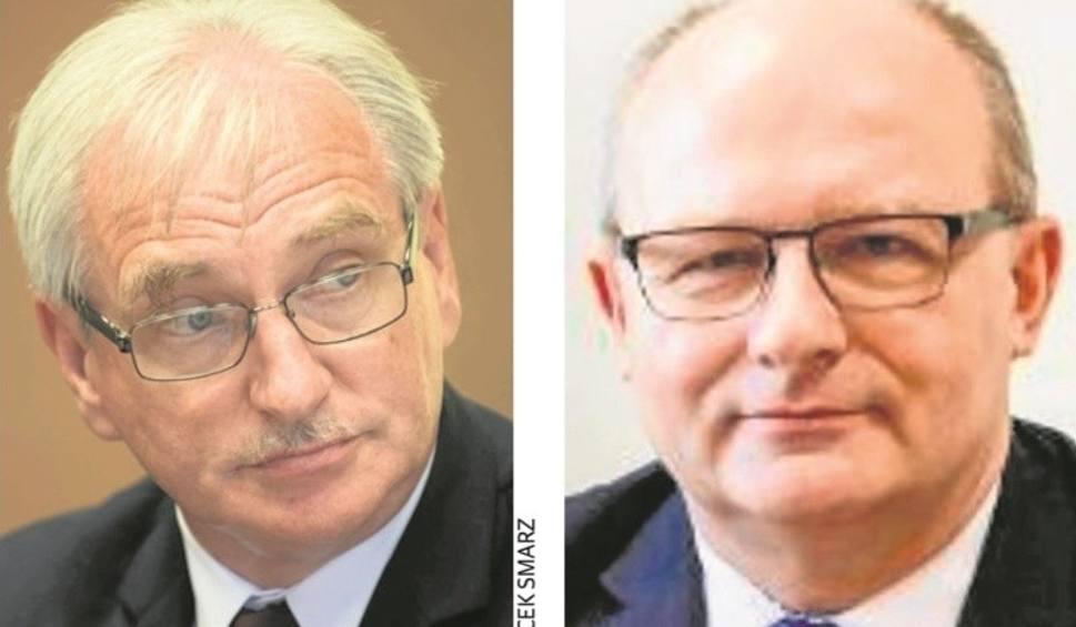 Film do artykułu: Wybory samorządowe 2018 do powiatu toruńskiego: wyniki. Kto będzie starostą?
