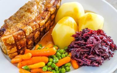 Najlepsze domowe obiady. W jakich opolskich restauracjach?