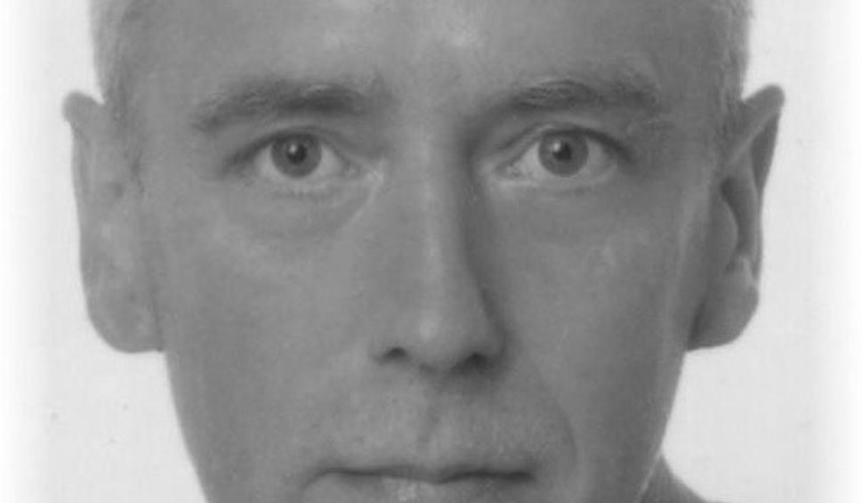 Film do artykułu: GŁOGÓW. Zaginął Robert Janiak - 49-letni mieszkaniec Głogowa. Od 14 stycznia nie nawiązał kontaktu z rodzinąŁO