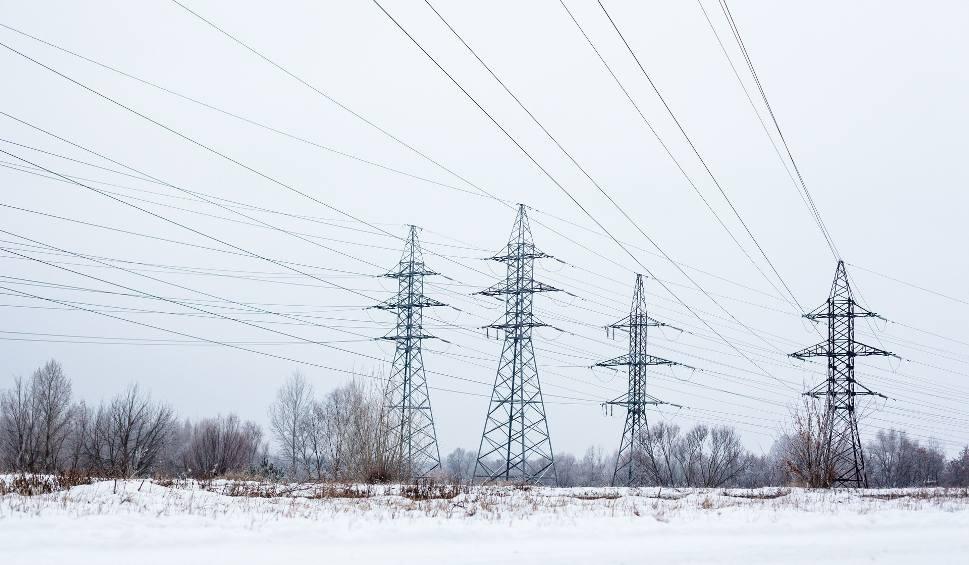 Film do artykułu: Gdzie nie będzie prądu w Łodzi 14 stycznia? Wyłączenia energii elektrycznej w Łodzi do 22 stycznia. Wykaz ulic 14.01.2021