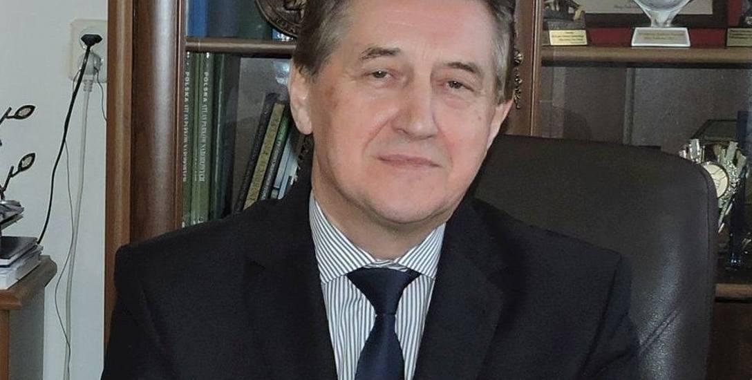 Wójt Gumkowski: Nasze inwestycje przyczyniają się do poprawy jakości życia mieszkańców