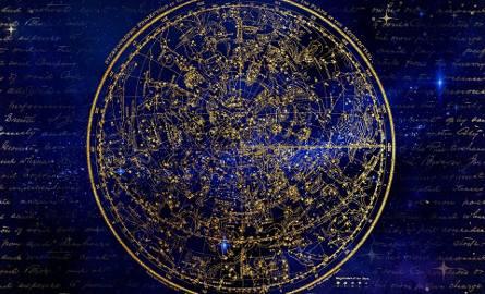 Horoskop dzienny na dziś, sobota 17.11.18 r. Co przepowiadają Ci gwiazdy? Przedstawiamy horoskop dzienny dla każdego znaku zodiaku!
