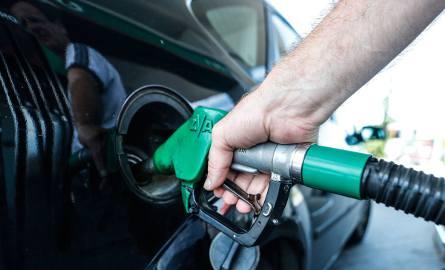 Ceny paliw. Czy obniżki są nadal możliwe?