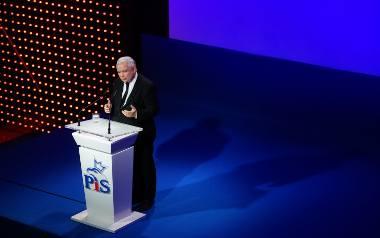 PiS uderza w konwencję Rady Europy o przemocy