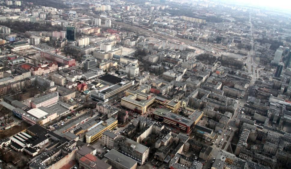 Film do artykułu: Podwyżka czynszu w mieszkaniach komunalnych w Łodzi. Mieszkańcy protestują