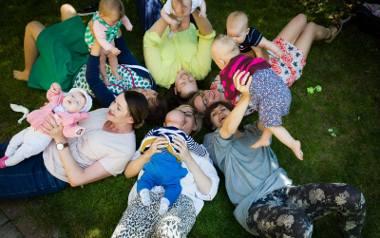 Dzień Matki 2018: Kiedy jest dzień matki