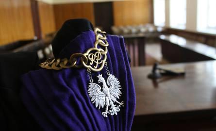 Pierwsza rozprawa dotycząca protestu wyborczego komitetu PSL odbędzie 3 stycznia 2019 r. w Sądzie Okręgowym w Piotrkowie Trybunalskim.