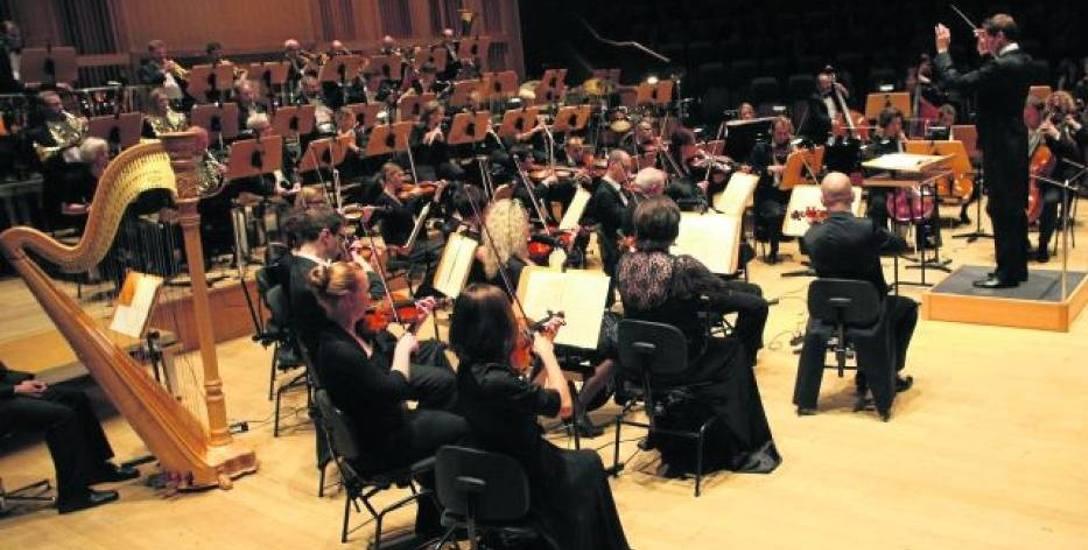George Tchitchinadze: Uczucia to w muzyce jedna z najważniejszych spraw [ROZMOWA]