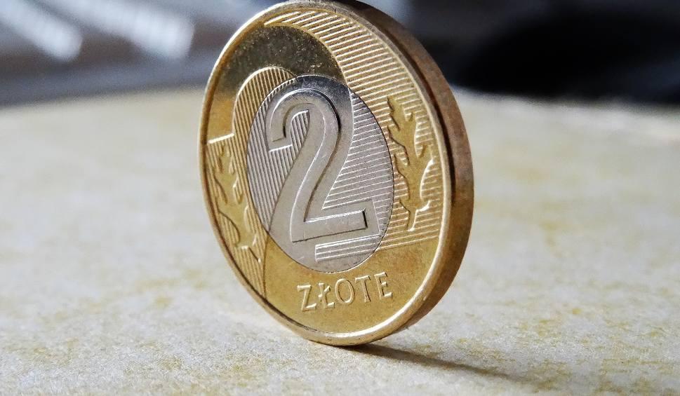 Film do artykułu: Płaca minimalna w 2019 roku. Ile wynosi minimalne wynagrodzenie? Ile to jest na rękę?  Wysokość pensji minimalnej brutto i netto [STAWKI]