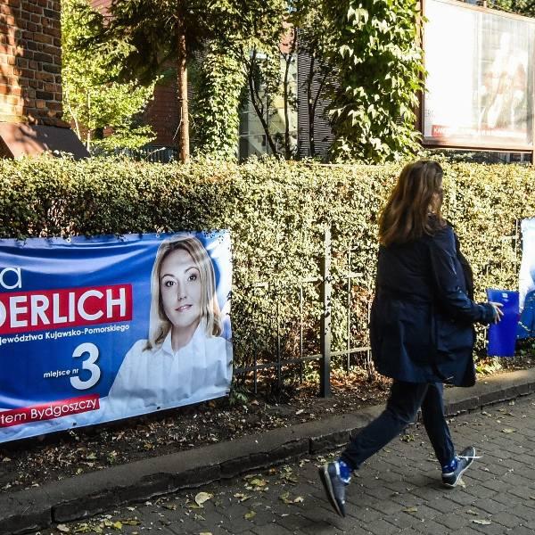 W sieci pojawił się pomysł, by kandydaci po zakończeniu kampanii przekazali banery i plakaty wyborcze do schronisk dla zwierząt. Duże płachty z tworzyw