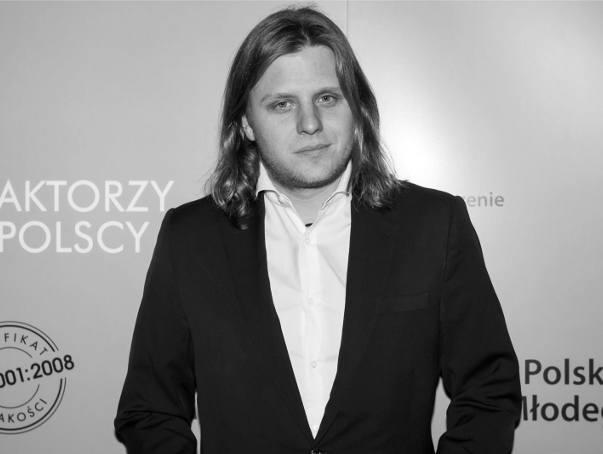 Piotr Woźniak-Starak nie żyje. Wiceszef MSWiA: Ciało zostało odnalezione. Jest śledztwo ws. śmierci w wypadku [NOWE INFORMACJE 22.08.2019]