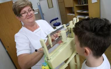 Pielęgniarki wrócą do szkół? Jest szansa