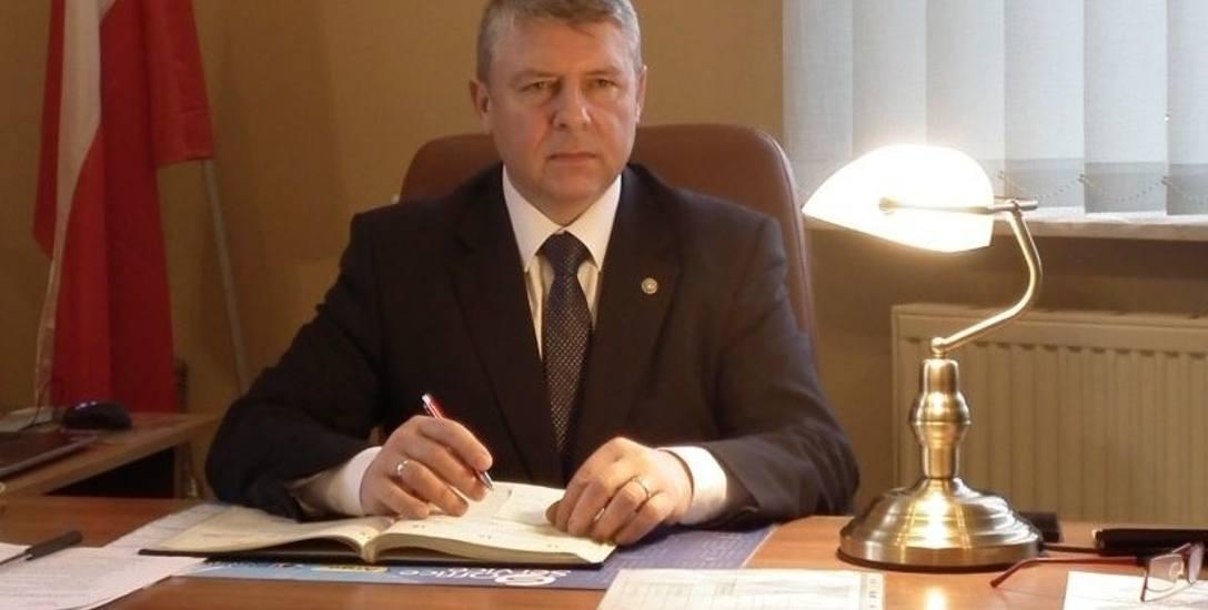 Marek Kaczyński do przyszłorocznych zmian podchodzi ze spokojem, choć ma także obawy, zwłaszcza o finanse