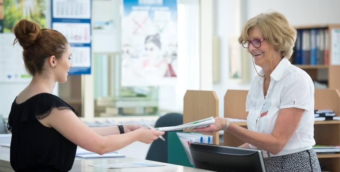 Z roku na rok służby skarbowe ułatwiają złożenie rocznego zeznania podatkowego PIT.