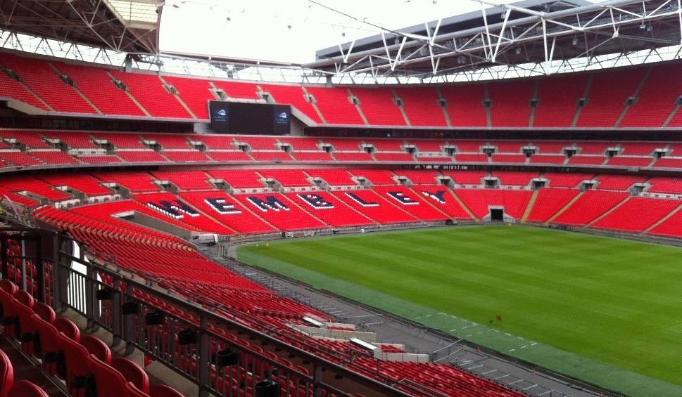 Film do artykułu: Tottenham - Borussia żywo. Gdzie oglądać mecz online? Transmisja w tv i internecie [LIGA MISTRZÓW, STREAM, LIVE]