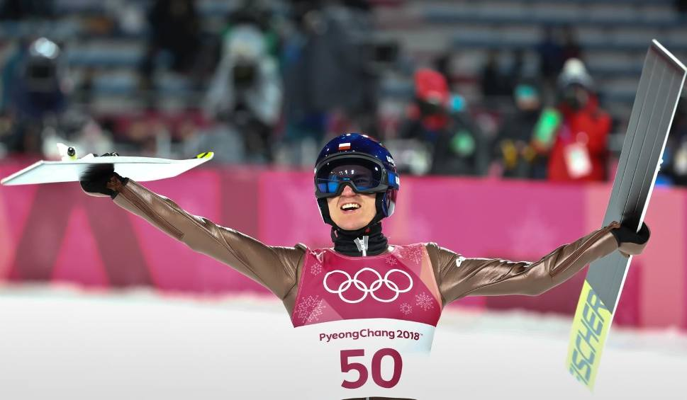 Film do artykułu: Skoki narciarskie NA ŻYWO LIVE Planica 2018. Puchar Świata - finał sezonu. Kamil Stoch odbiera Kryształową Kulę TRANSMISJA ONLINE + WYNIKI