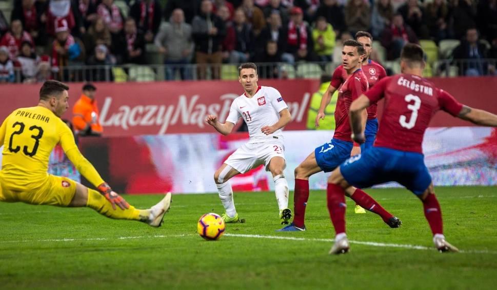 Film do artykułu: Eliminacje Euro 2020. Polska w pierwszym koszyku przed losowaniem? Co musi się stać, aby biało-czerwoni byli rozstawieni?