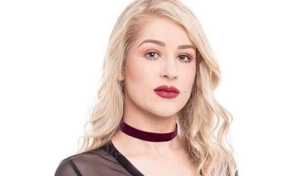 Film do artykułu: W niedzielę 16 czerwca wielki finał Big Brother 2019. Czy wygra Magda z Kielc?