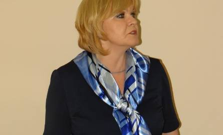 Po tym jak w sobotę w nocy z listy kandydatów na burmistrza wykreślono Rafała Draba, mieszkańcy mieli tylko możliwość głosowania na Mariolę Paśnik. Nie