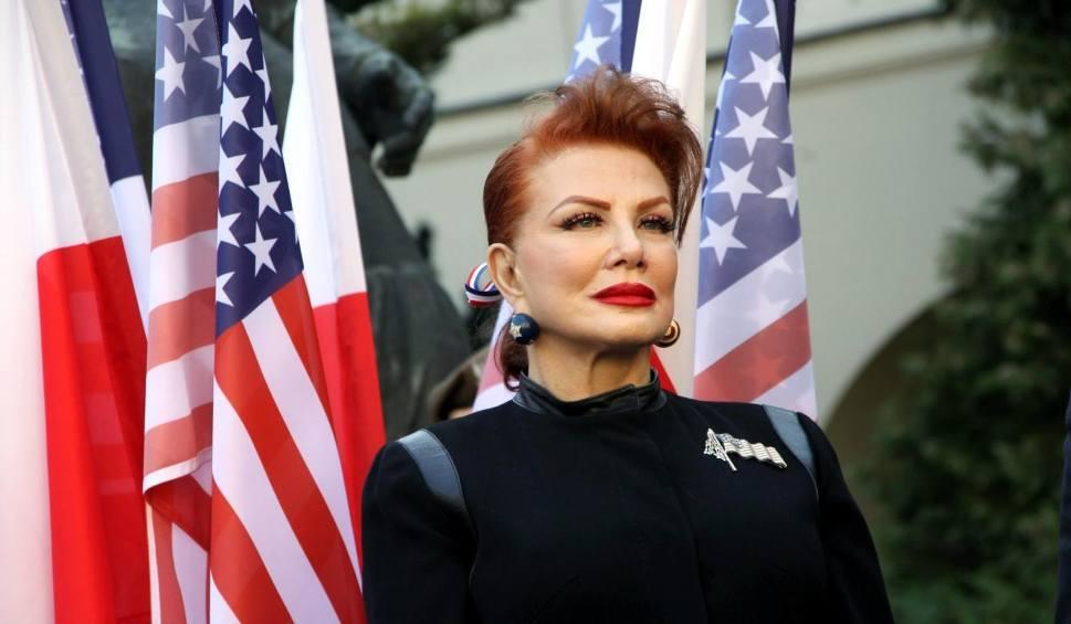 Film do artykułu: Koniec z wizami do USA. Wiemy, kiedy wizy zostaną zniesione dla Polaków! [17.11.2018]