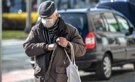 We wtorek (31 marca) rząd wprowadził nowe, jeszcze ostrzejsze obostrzenia związane z bezpieczeństwem w czasach epidemii. Regulacje zaczynają obowiązywać