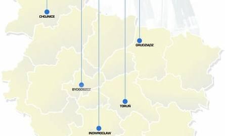 źródło: e-petrol.pl