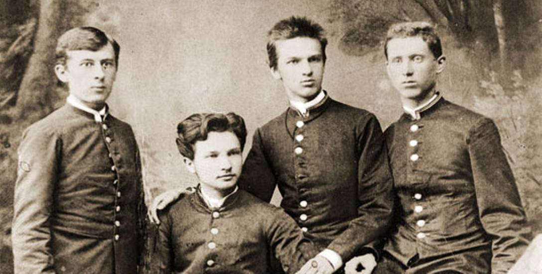 Starszy brat Józefa Piłsudskiego od karabinu wolał badania. Historia Bronisława Piłsudskiego