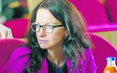 Katarzyna Todorczuk opuszcza prezydenta. Powód? Nowoczesna