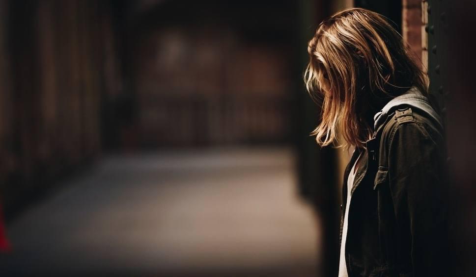Film do artykułu: Zielona Góra: Zgłosiła prokuraturze, że ktoś ją porwał i wywiózł za  granicę. Teraz grozi jej za to więzienie