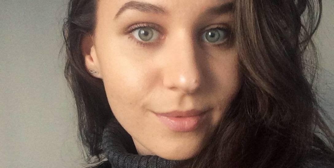Na Facebooku trwa licytacja, z której dochód przeznaczony zostanie na rehabilitację 23-letniej Oli.