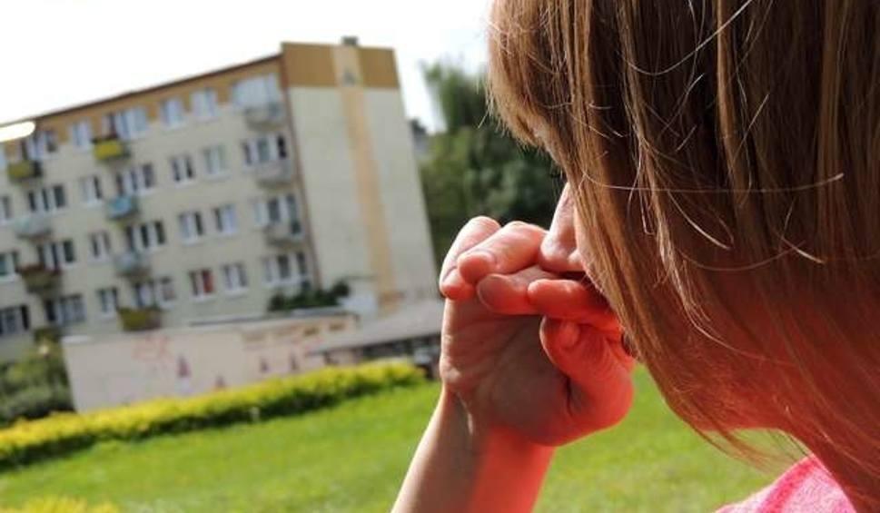 Film do artykułu: Fetor nad Koszalinem. Wiemy skąd pochodził przykry zapach